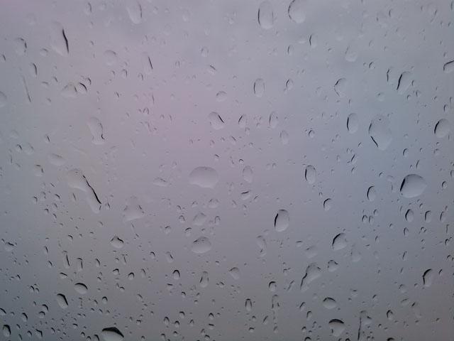 روزی با صفا و بارونی بود منم توماشین زیر بارون چرخ میزدم